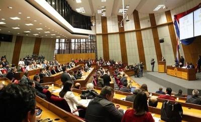 Fin de la historia: Martínez Simón jura como Ministro de Corte el martes