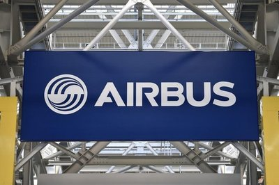 Tensas discusiones entre Francia y EE.UU. sobre Airbus