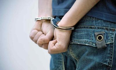 Detienen a capataz que habría matado a un supuesto delincuente – Prensa 5