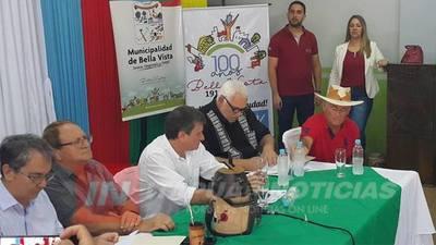 ACUERDAN PRECIO DE YERBA PUESTA EN SECADERO A GS. 1.890 EL KILO.