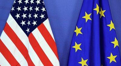 La UE autoriza el inicio del diálogo con EEUU para levantar los aranceles