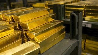 Fiscal pide juicio oral para presuntos contrabandistas de oro