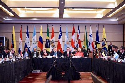 Grupo de Lima exhorta a la ONU tomar acciones sobre crisis en Venezuela
