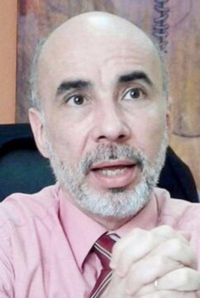 Consejo elaboró terna para Defensoría General con candidata del llanismo