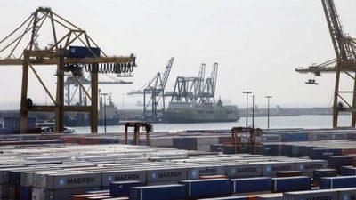 UE espera acuerdo comercial con EE.UU.