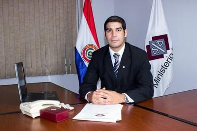 Seis concejales de Mayor Otaño, imputados