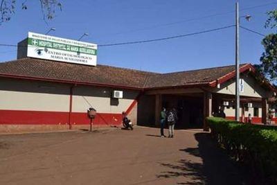 Dos niñas fueron abusadas en Itapúa camino a la escuela