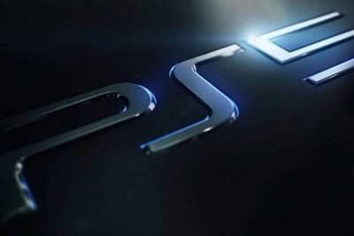 Sony reveló los primeros detalles de la PlayStation 5