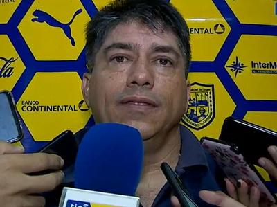 El análisis de Roberto Torres
