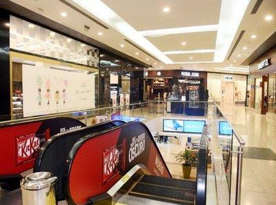 Los shoppings abrirán en horario diferencial