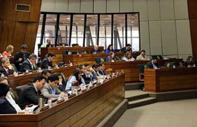 Diputados rechazan 7 pedidos deintervención municipal