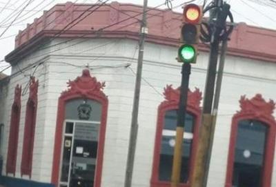 Anuncian retiro de semáforos que causaron accidente fatal