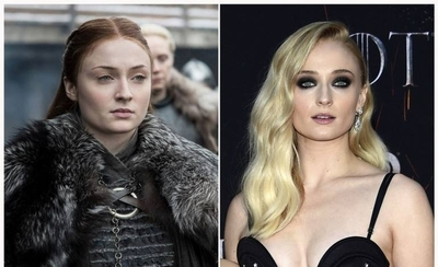 HOY / Actriz de Games Of Thrones confiesa sufrir de depresión