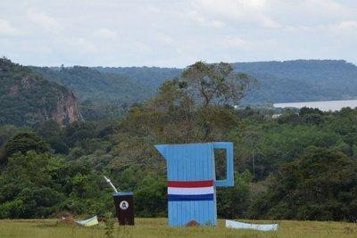 Habilitan nueva propuesta de turismo en Itapúa