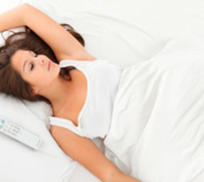 ¿Serías capaz de estar en cama 60 días? La NASA te está buscando