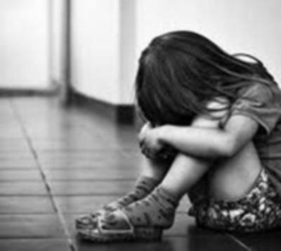 Reportan 255 casos de abuso a menores en los primeros 3 meses del año