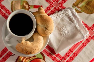 Instan al cuidado alimenticio en Semana Santa para evitar problemas de salud