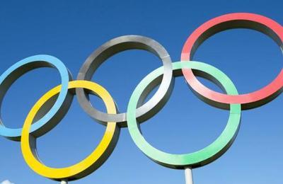 10 datos sobre el calendario de los Juegos Olímpicos de Tokio