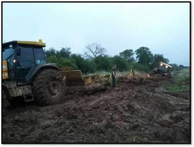 Ruta de la Leche: MOPC hará consulta pública sobre proyecto