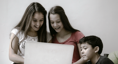 Copaco ajusta detalles finales para llevar internet a las aulas