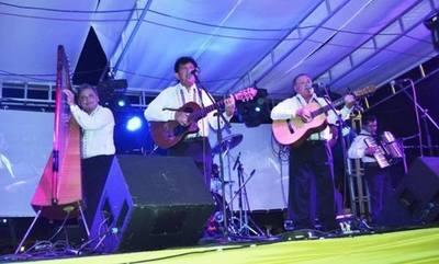 Santa Rosa Misiones prepara su ''Primer Festival de la Polca Paraguaya''