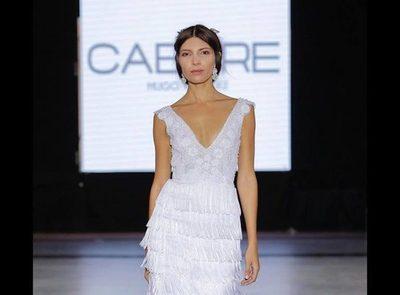 Creatividad paraguaya deslumbra en las capitales de la moda