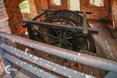 El Museo Histórico La Rosada y su entorno tendrán nuevas señaléticas