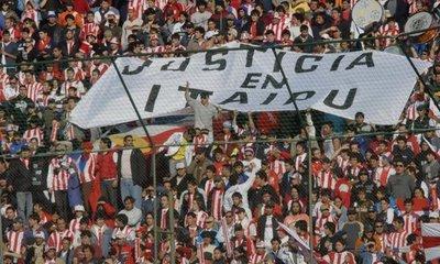 Pérdidas paraguayas en  Itaipú, desde el mercado que fuere, son irrefutables