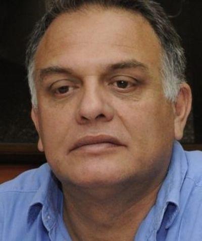 Contratar el 100% de la energía paraguaya