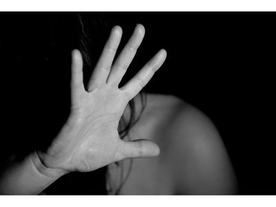 Adolescente denuncia amenaza de muerte por parte de su ex pareja