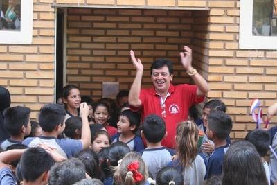 Rubén Rojas presenta rendición de cuentas en la Junta sin documentos respaldatorios y concejales piden informe
