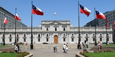 El Gobierno chileno inicia el trámite para abandonar la Unasur