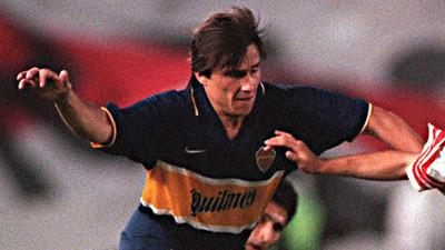 Hallan muerto al exjugador y entrenador argentino Julio César Toresani