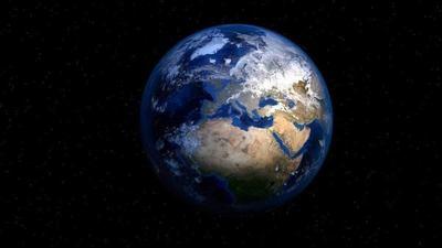 La ONU celebra el Día Internacional de la Madre Tierra