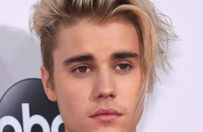 Justin Bieber se enfureció con presentadora de TV y pidió que la despidieran