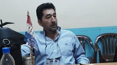 Concepción: Junta municipal con nuevo vicepresidente