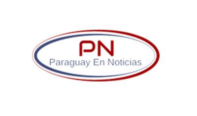 [Minuto a minuto] Guaraní-Sportivo Luqueño