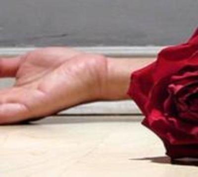 """Feminicidio: """"Un problema catastrófico para la sociedad"""""""