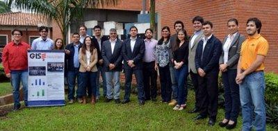 """Itaipú: proponen primero un """"gran acuerdo interno"""""""