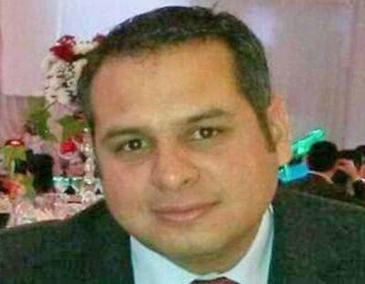 Sobrino del diputado Cuevas, otro favorecido con ascenso en Copaco