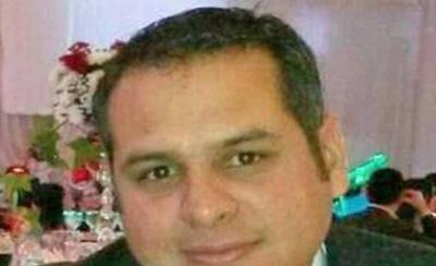 HOY / Sobrino del diputado Cuevas, otro favorecido con ascenso en Copaco