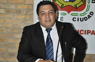 Oposición confiada para elecciones en Ciudad del Este