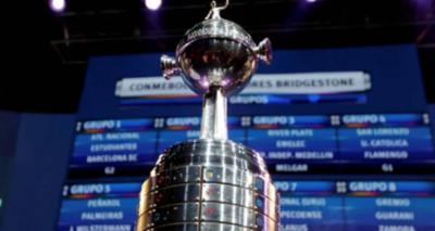HOY / La victoria dejará a diez equipos clasificados a octavos de final