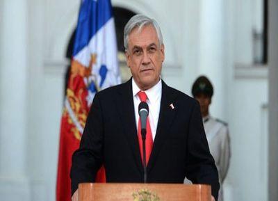 Chile impulsa reforma del sistema de salud