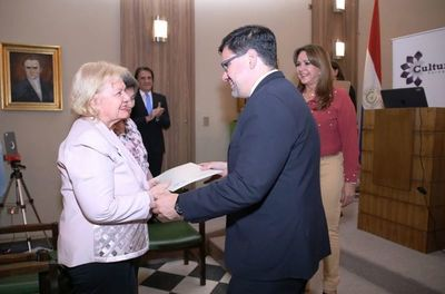 Polca paraguaya es declarada Patrimonio Nacional Cultural Inmaterial
