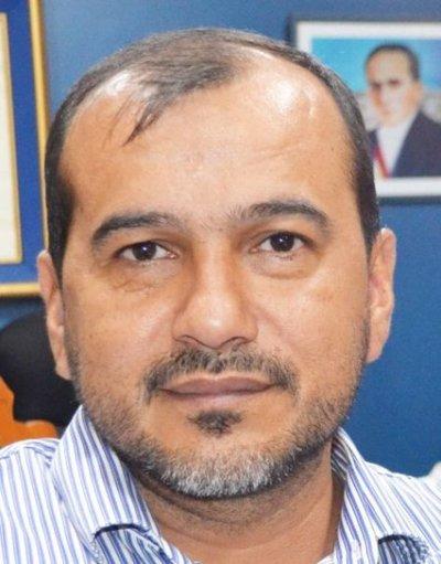 Intendente de Tobatí afrontará juicio oral