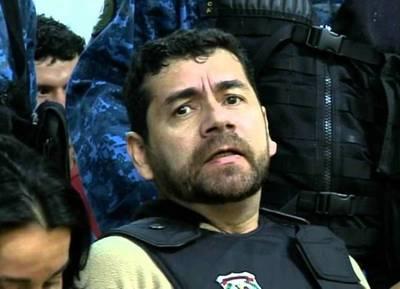 Líder epepista será enjuiciado en Asunción