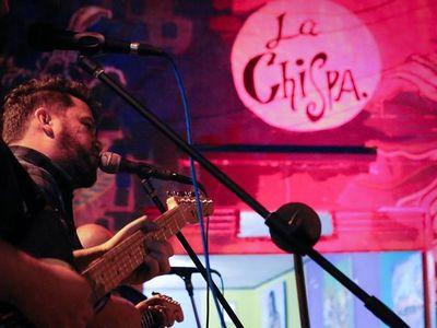 Anuncian festival de dos días en La Chispa