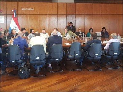 Itaipú: Discrepancia entre técnicos por las negociaciones