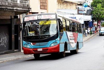 Hacienda, Banco Mundial y MOPC evalúan gasto público del sector transporte